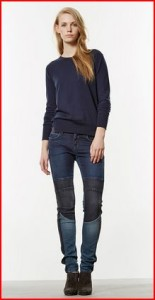 jeans inverno 2014 online