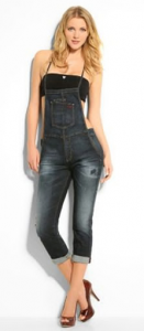 guess autunno