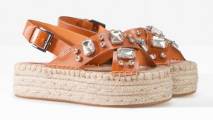 scarpe stradivarius estate 2015