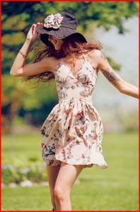 collezione denny rose online