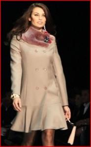 guess abbigliamento autunno inverno