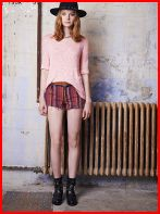 talli weijl abbigliamento 2014