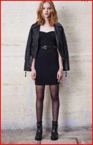 tally weijl abbigliamento 2014