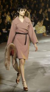 cappotti donna inverno 2014