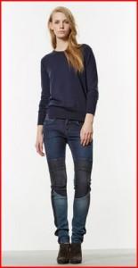 jeans inverno 2014 online