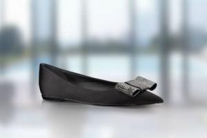 scarpe louis vuitton 2014