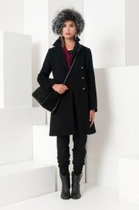 carla g abbigliamento 2014