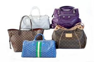 come scegliere una borsa