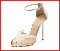 scarpe charlotte olympia primavera
