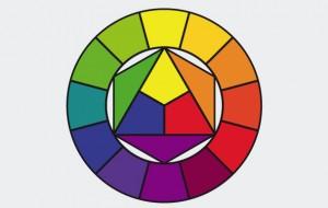 come abbinare i colori dei vestiti online
