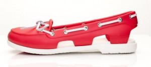 scarpe crocs