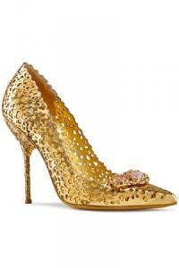 scarpe sergio rossi catalogo