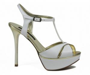 albano scarpe estate 2014