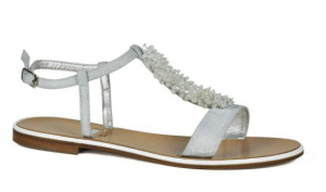 albano scarpe primavera 2014