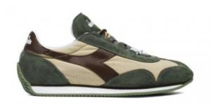 scarpe diadora catalogo 2014