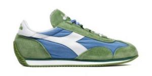 scarpe diadora catalogo primavera