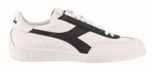 scarpe diadora estate 2014