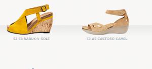 scarpe frau 2014 online