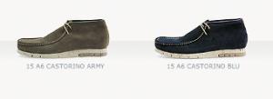 scarpe frau estate 2014