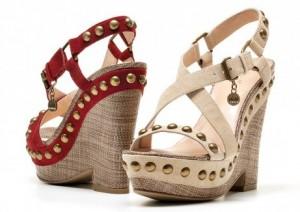 scarpe liu jo catalogo