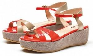 scarpe liu jo primavera