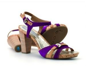 stonefly scarpe