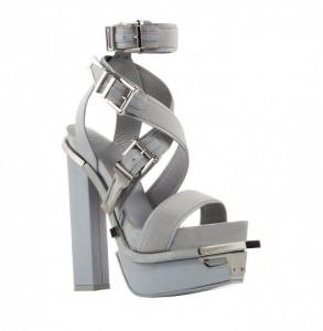 scarpe versace primavera 2014