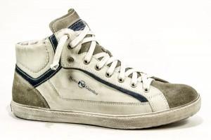 nero giardini scarpe 2014