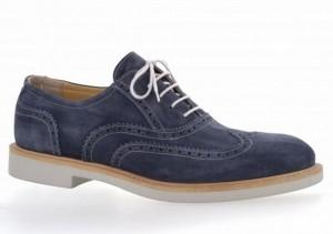 nero giardini scarpe catalogo
