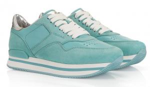 scarpe hogan estate 2014