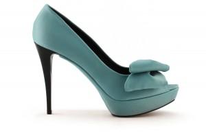 abbinare scarpe e vestiti