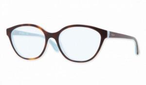 come scegliere la montatura degli occhiali da vista