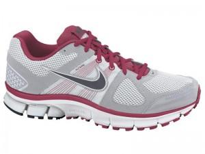 come scegliere scarpe da running