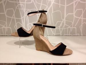 kammi scarpe catalogo 2014
