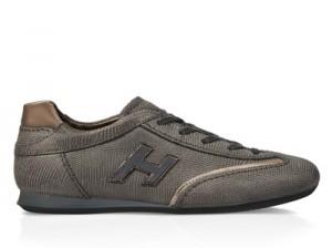 scarpe hogan 2015 online