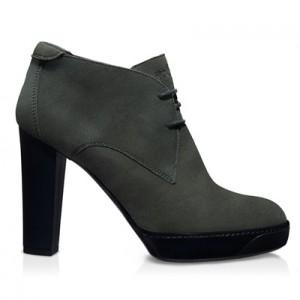 scarpe hogan catalogo 2015