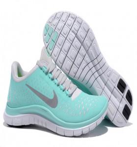 scarpe nike catalogo online