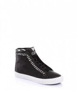 guess scarpe inverno online