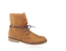 scarpe deichmann autunno 2015