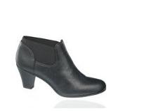 scarpe deichmann catalogo online