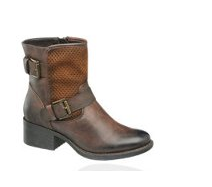 scarpe deichmann inverno 2015