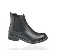 scarpe deichmann