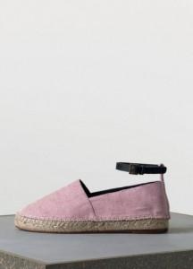 celine scarpe