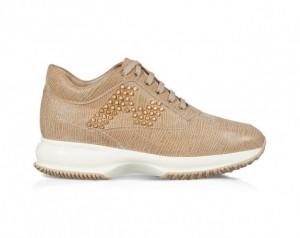 scarpe hogan autunno 2016