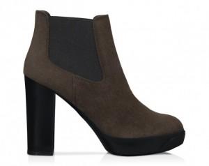 scarpe hogan catalogo online